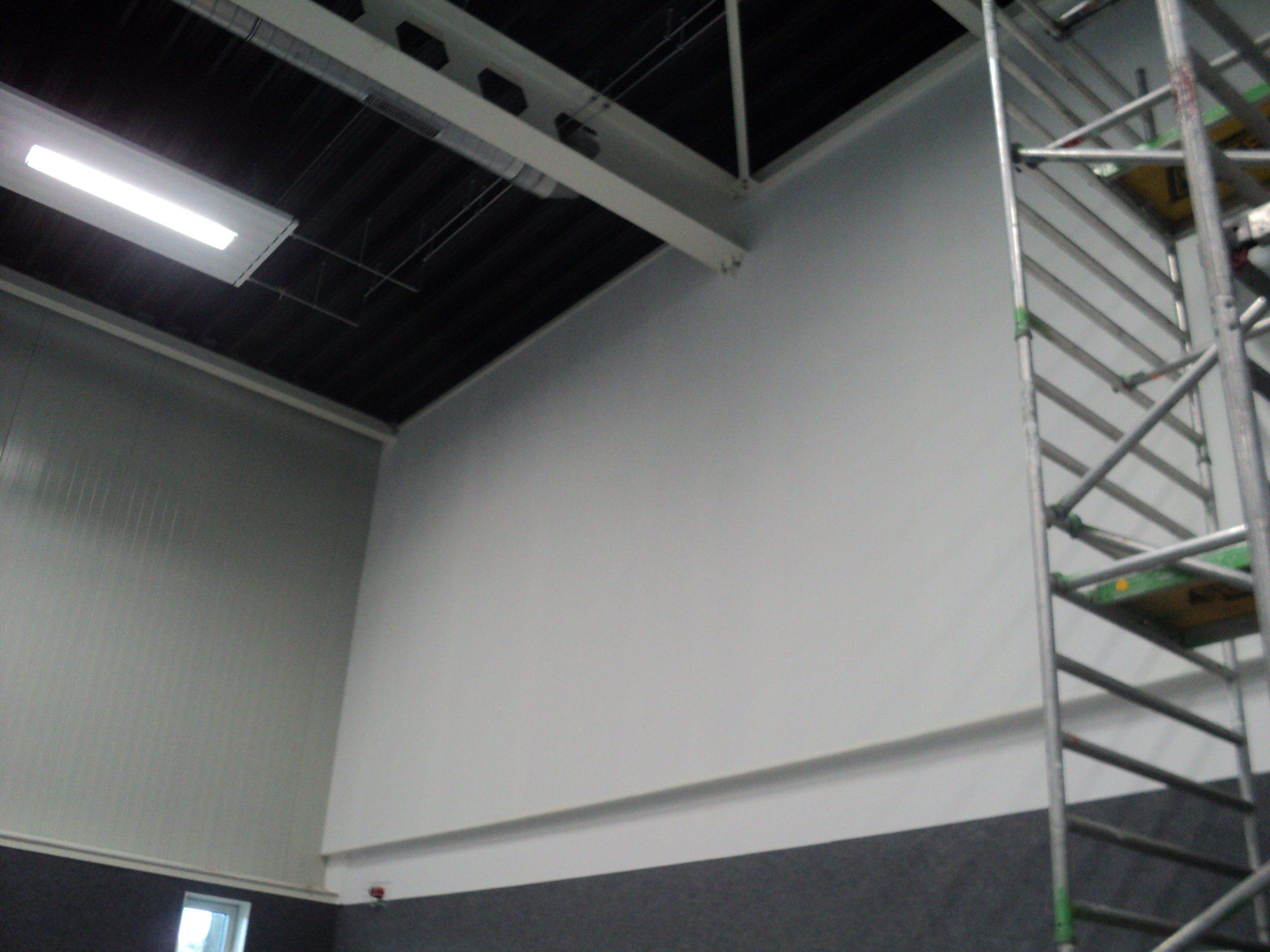 MFC Oudega gallery
