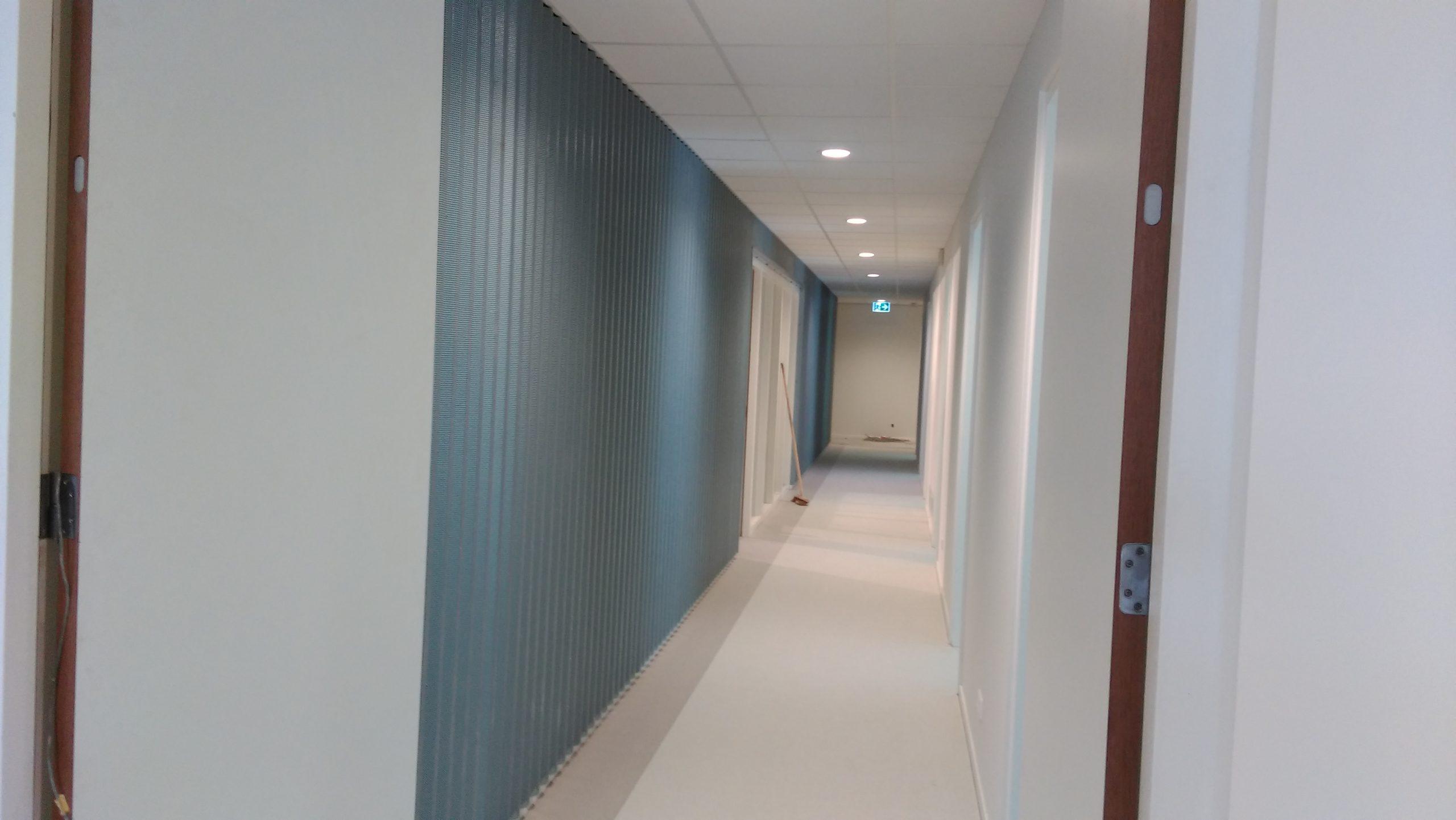 Gezondheidscentrum Meppel gallery