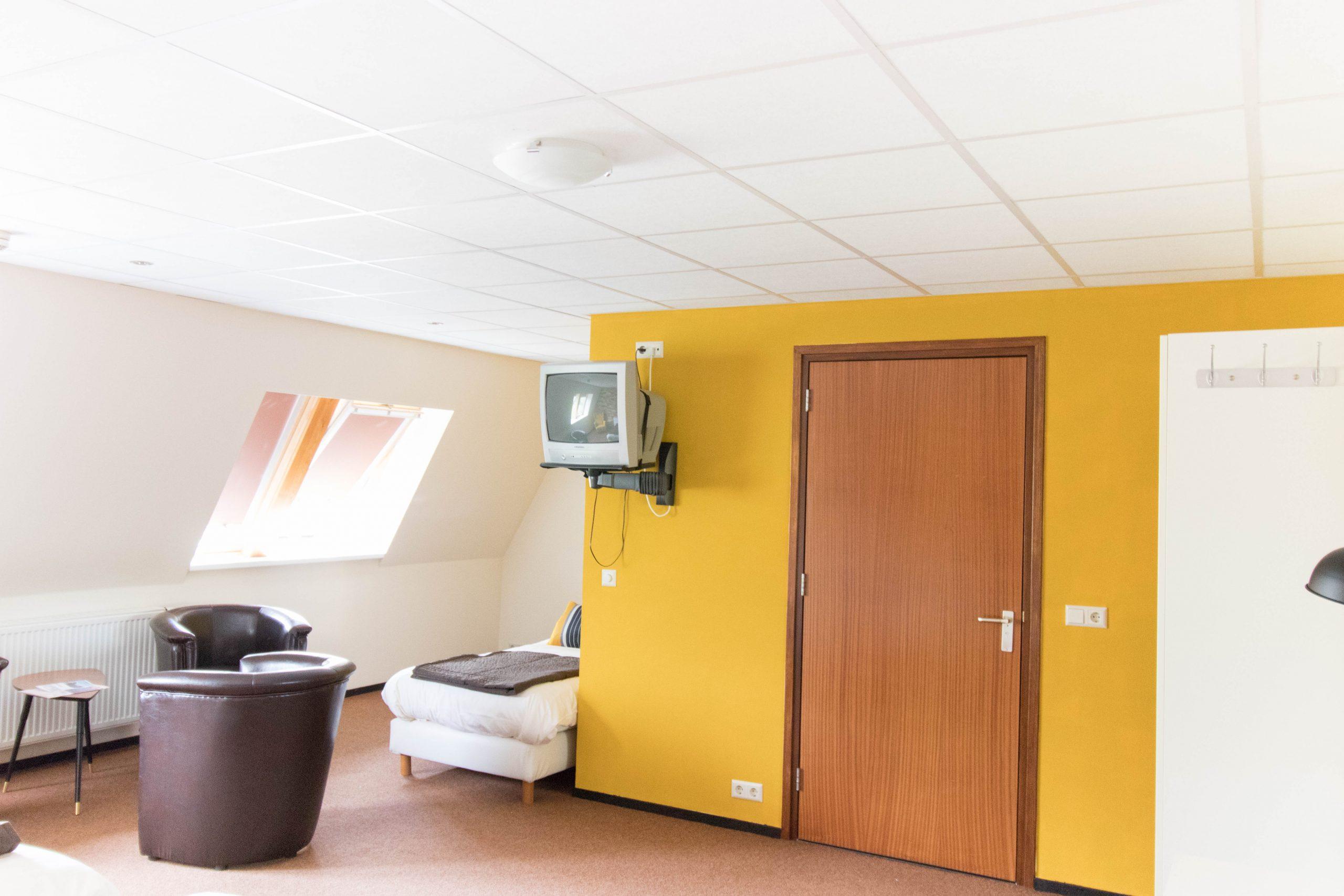 Hotel Brinkzicht Vledder gallery