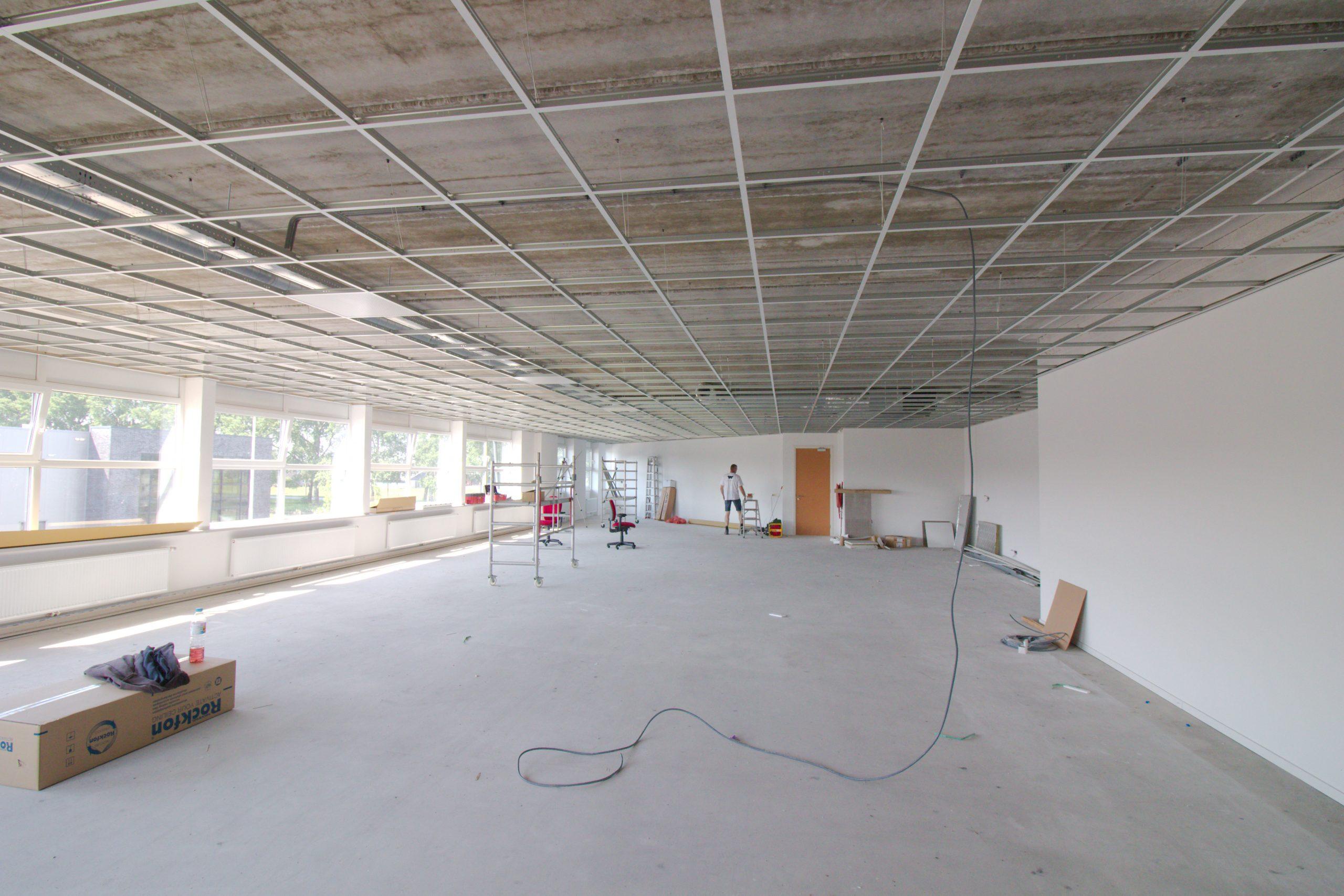 Alfa Trading Nieuwleusen gallery