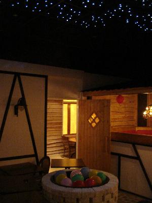 Anton Tiroler Partyrestaurant gallery