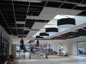 Opel Rijkmans gallery