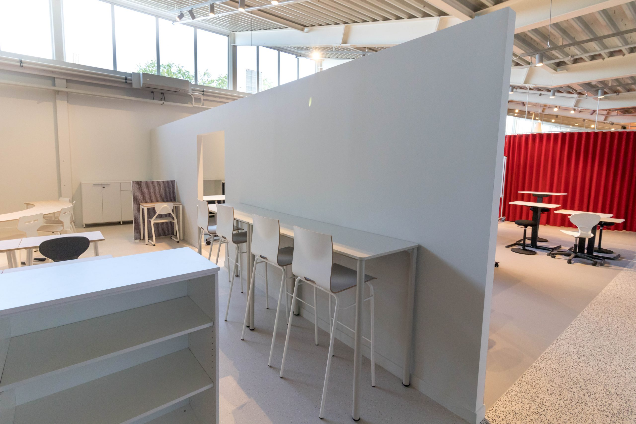 Eromesmarko Wijchen gallery